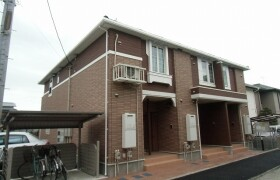 1K Apartment in Nakazato - Odawara-shi