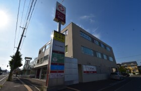 Whole Building {building type} in Atsubetsunishi 5-jo - Sapporo-shi Atsubetsu-ku