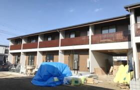 1DK Apartment in Miyashimohoncho - Sagamihara-shi Chuo-ku