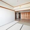 3DK Apartment to Rent in Kanazawa-shi Interior