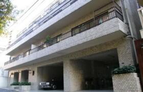 2LDK Apartment in Yoyogi - Shibuya-ku
