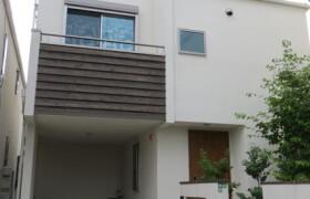 4LDK House in Higashioizumi - Nerima-ku