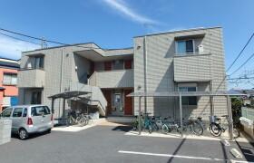 1LDK Apartment in Kasukabe - Kasukabe-shi