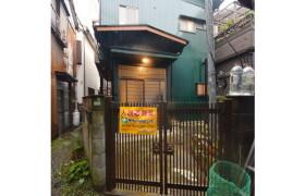 3LDK House in Kurihara - Adachi-ku