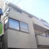 2DK Apartment to Buy in Sagamihara-shi Minami-ku Interior
