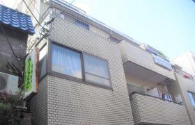 2DK {building type} in Sonan - Sagamihara-shi Minami-ku