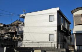 1K Mansion in Soyagi - Yamato-shi