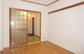 1DK Mansion in Abenosuji - Osaka-shi Abeno-ku