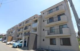 3LDK Apartment in Hibarigaoka - Kashiwa-shi