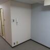 1R Apartment to Buy in Osaka-shi Chuo-ku Room