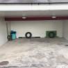 7DK 戸建て 京都市伏見区 駐車場