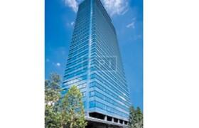 港區芝公園-3LDK公寓大廈