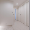 1LDK Apartment to Rent in Minato-ku Entrance