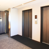 1LDK Apartment to Rent in Shibuya-ku Common Area