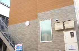 千葉市美浜區稲毛海岸-1K公寓