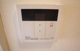 1R Apartment in Nishikameari(1.2-chome) - Katsushika-ku