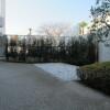 3LDK Apartment to Rent in Minato-ku Garden
