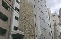 3DK Apartment in Sakuragaokacho - Shibuya-ku