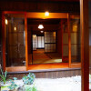 8K House to Rent in Kyoto-shi Kamigyo-ku Garden