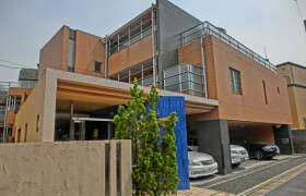 3LDK Mansion in Kamisaginomiya - Nakano-ku