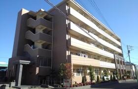 2LDK Mansion in Kisonishi - Machida-shi