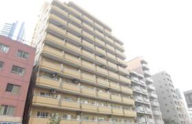2K Mansion in Ohashi - Meguro-ku