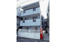 2DK Mansion in Mejirodai - Bunkyo-ku