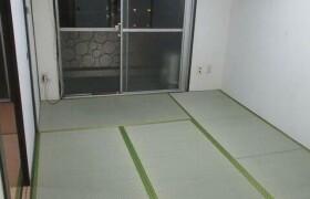 世田谷区三軒茶屋-2K公寓大厦