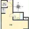 在千代田區購買1R 公寓大廈的房產 房間格局
