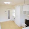 1R Apartment to Rent in Sakai-shi Kita-ku Interior