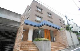 涩谷区上原-3LDK公寓