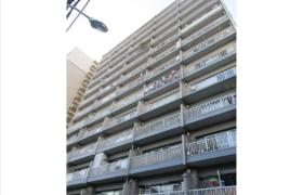 港区 - 西麻布 公寓 1LDK