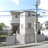 6SLDK House to Buy in Toyonaka-shi Exterior