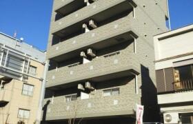1K Apartment in Azumabashi - Sumida-ku