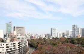 3LDK 맨션 in Nishiazabu - Minato-ku