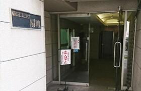 1R Apartment in Doshin - Osaka-shi Kita-ku
