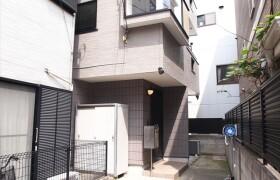 4LDK {building type} in Tachibana - Sumida-ku