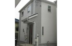 4LDK Mansion in Nagasawa - Yokosuka-shi