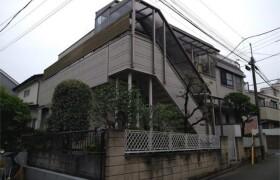 1DK Mansion in Asagayaminami - Suginami-ku