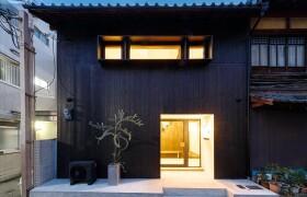 1DK House in Omiya minamibayashicho - Kyoto-shi Kita-ku