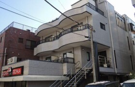 1K Apartment in Higashiayase - Adachi-ku