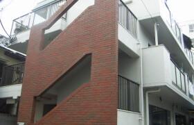 世田谷区 駒沢 3DK マンション