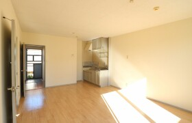 2LDK Apartment in Kirigaoka - Yokohama-shi Midori-ku