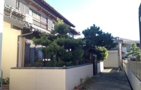 8DK House in Taharacho - Tahara-shi