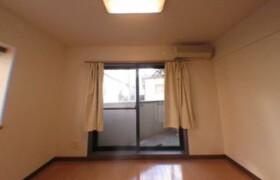 2K Mansion in Higashitabata - Kita-ku