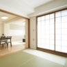 3LDK Apartment to Buy in Tachikawa-shi Japanese Room
