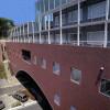 1R Apartment to Rent in Sagamihara-shi Midori-ku University