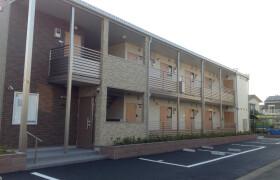 1R Apartment in Kitashin - Yokohama-shi Seya-ku