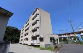 2K Mansion in Innoshima shigeicho - Onomichi-shi