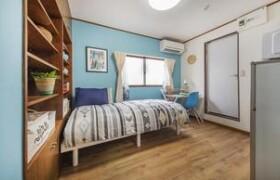 1K Apartment in Kamata - Setagaya-ku